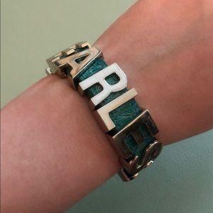BCBGeneration Fearless Bracelet